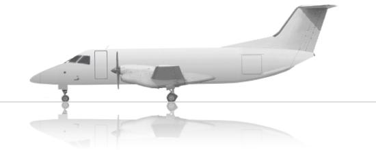 EM120F.jpg